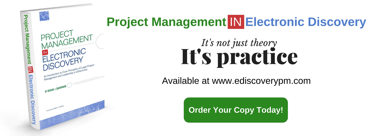 EDPM Book Banner Ad 3000x1055