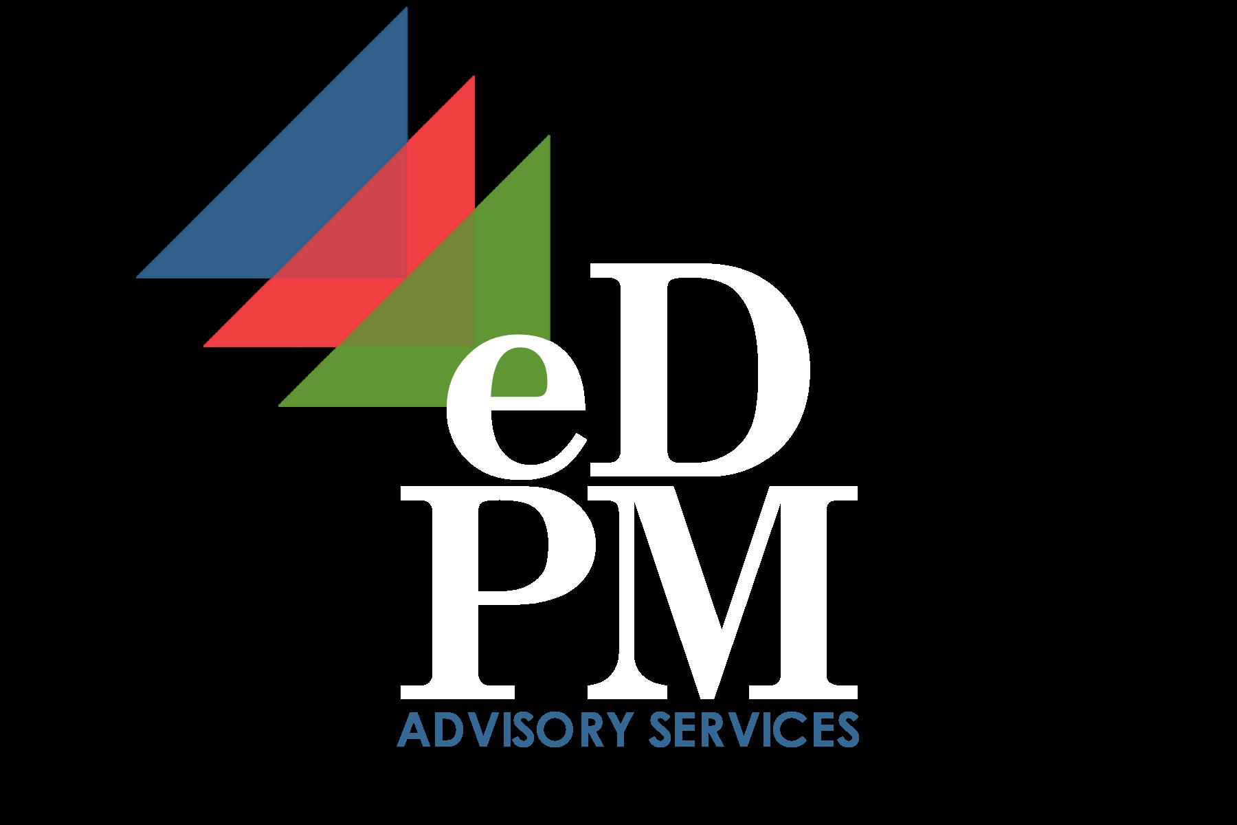 EDPM Advisory Services logo
